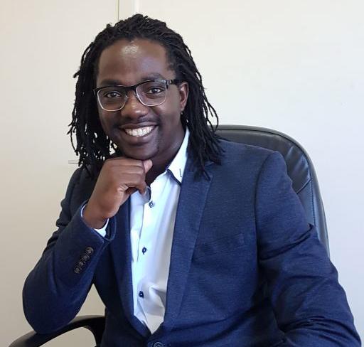 Dr.-George-Mbogo